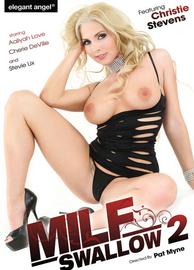 Watch milf online