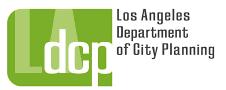 LADCP employee list
