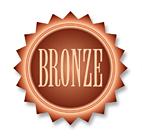 Wellness Sponsor - BRONZE   [STSRAC]
