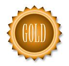 Wellness Sponsor GOLD [STSRAC]