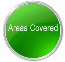 Areas covered by Favour Inventory service - london