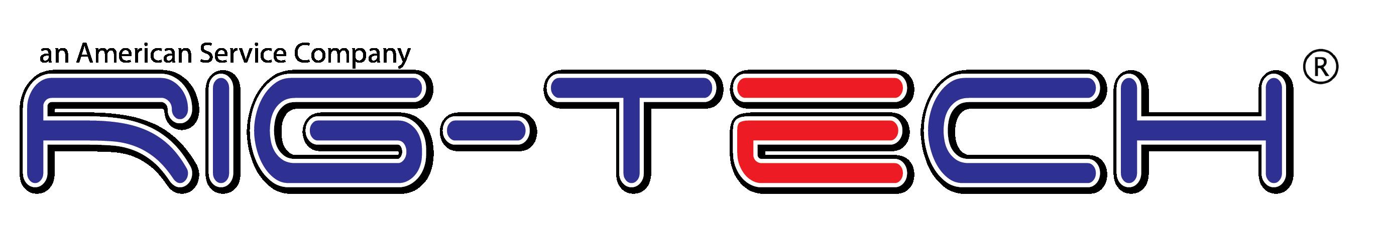 Rig-Tech
