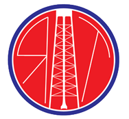 Rig-Tech logo instrument fitter contractor houston texas