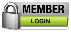 5Kevents Member Log In