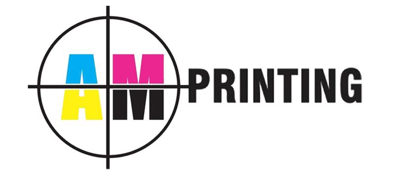AM Printing
