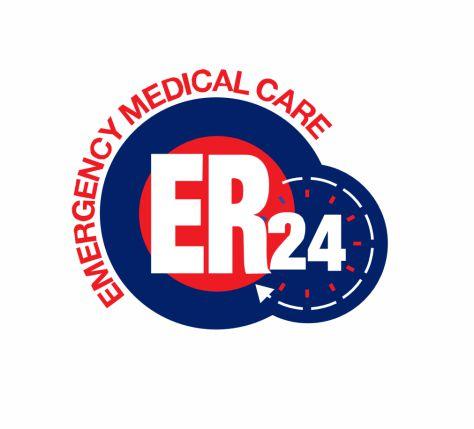 ER 24