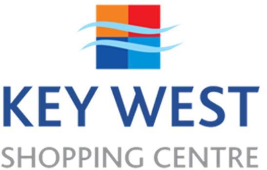 Key West Shopping Centre
