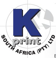 K Print