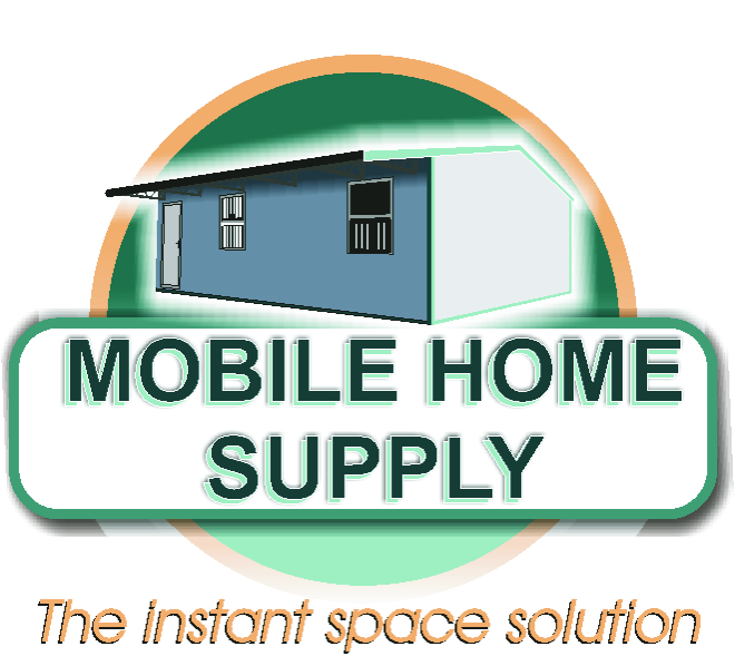 Mobile Home Supply