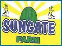 Sungate Farms