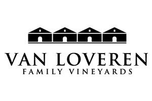 Van Loveren Family Vineyards