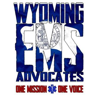 Wyoming EMS Advocates
