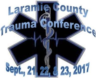 Laramie County Trauma Conference