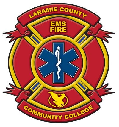 LCCC EMS program