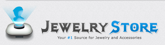 Your #1 Source for Jewelry and Accessories