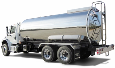 fruit juice bulk in food tankers