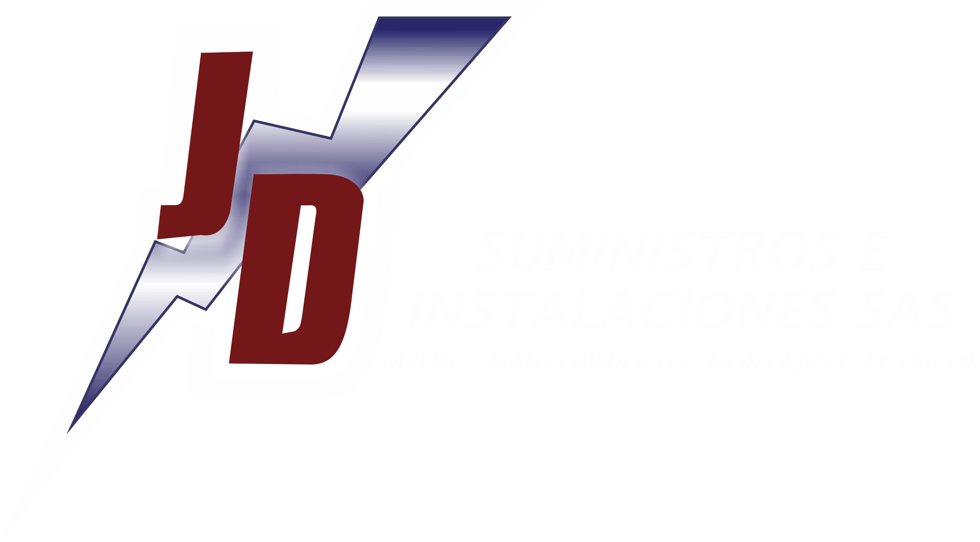 JD Suministros e Instalaciones
