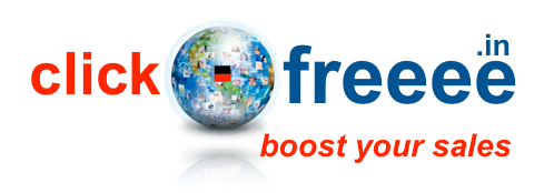 Register your ads with freeee.in