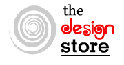 the design store at freeee.in