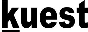 www.kuest.in