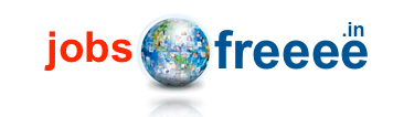 www.jobs-freeee.in
