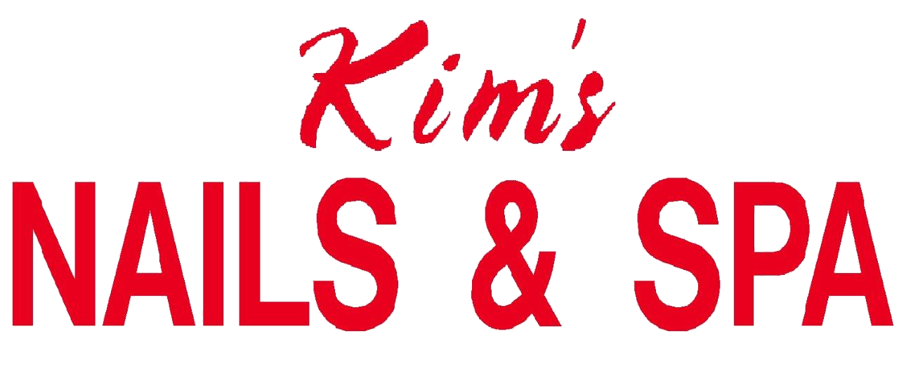 About Kim\'s Nail\'s & Spa