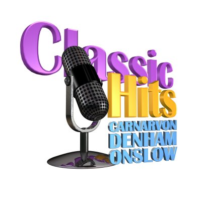 Classic Hits 665