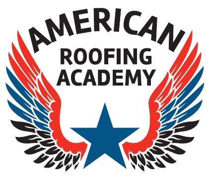 Roofing Sales Training Austin Texas