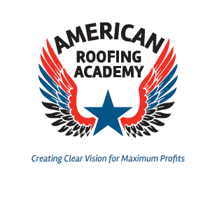 need more roofing sales