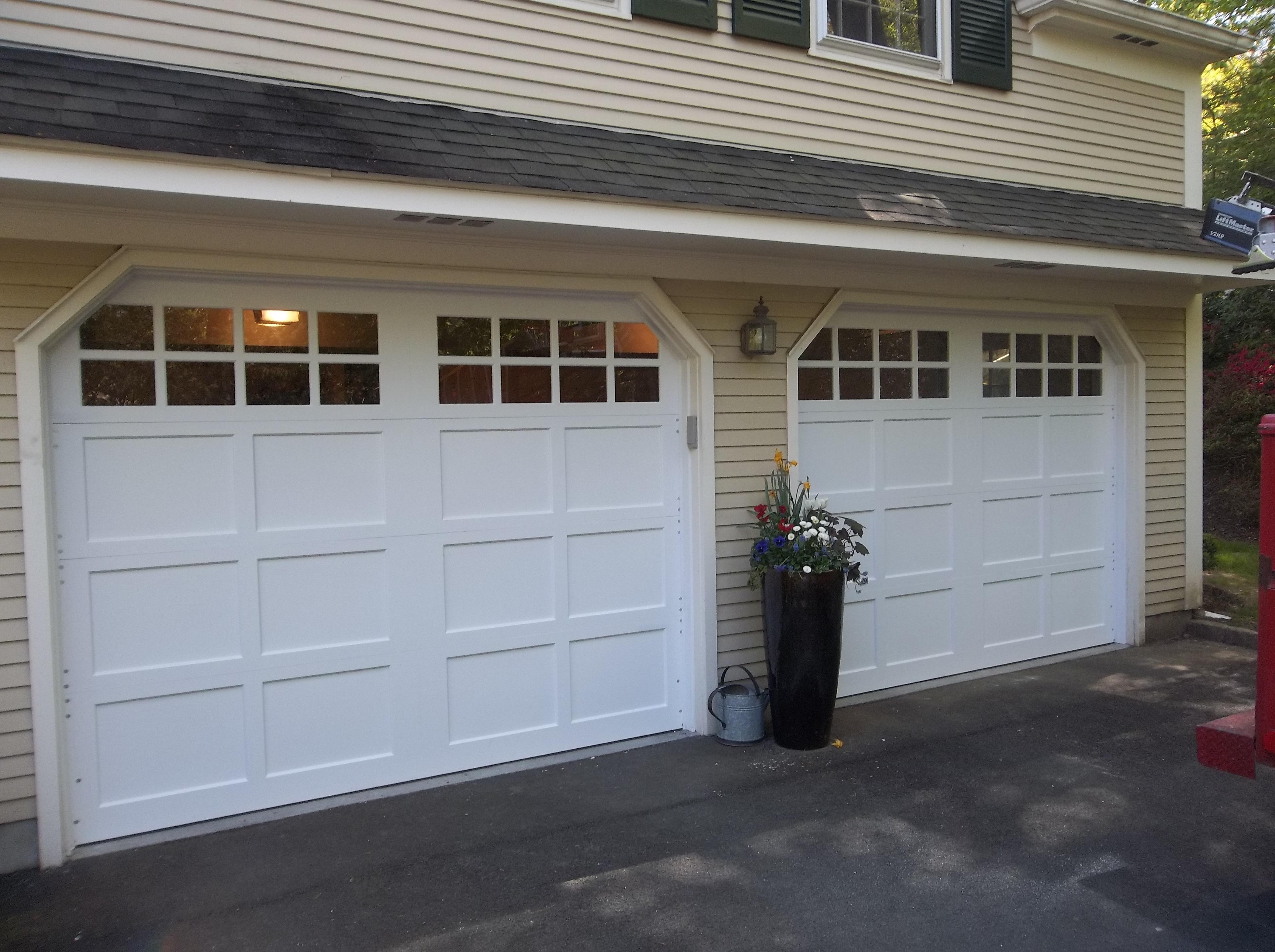3440 #5D4B3C Garage Door Safety Tips wallpaper Martin Overhead Garage Doors 35954608