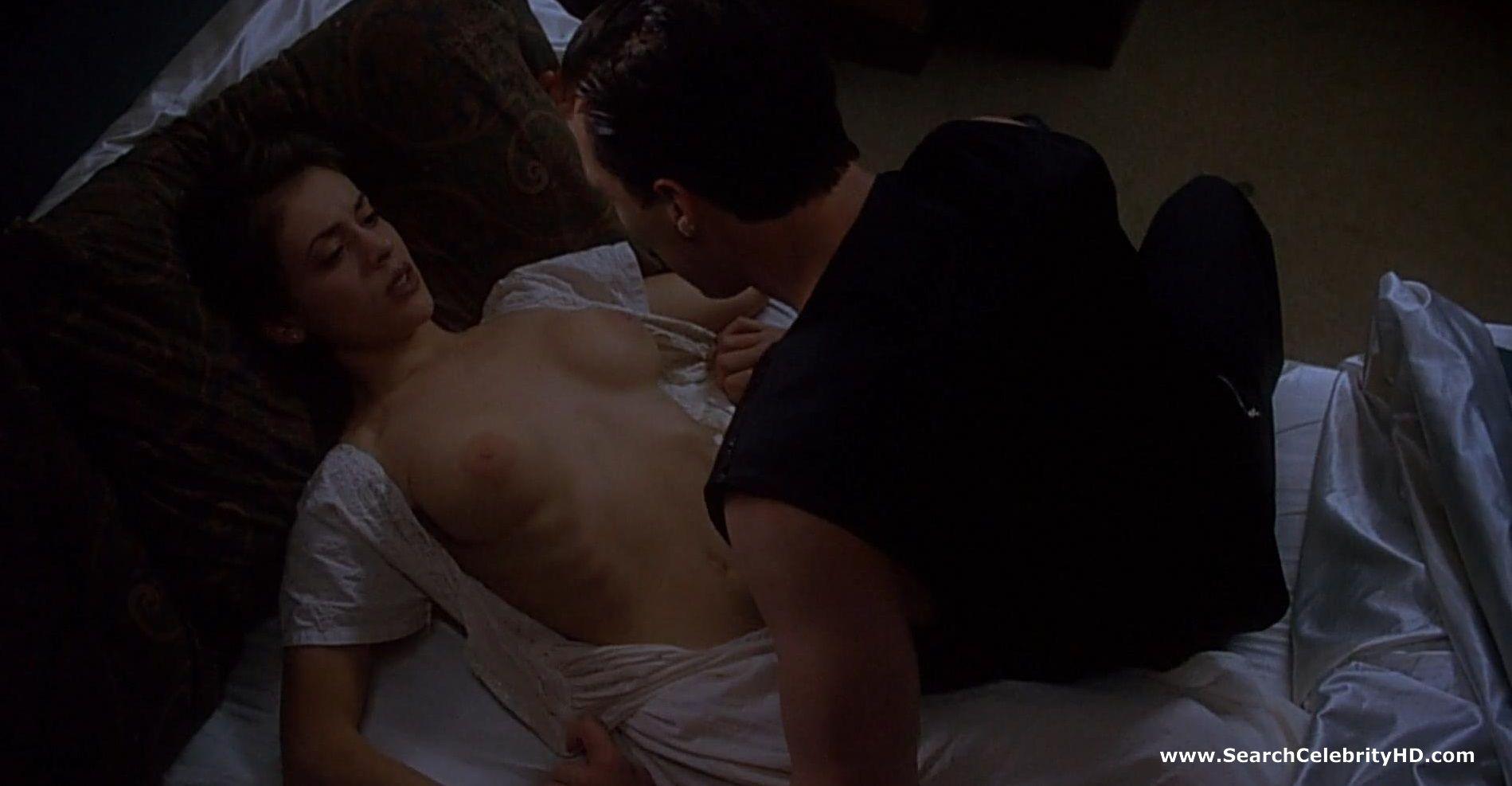 Vampire pron pic nudes tube