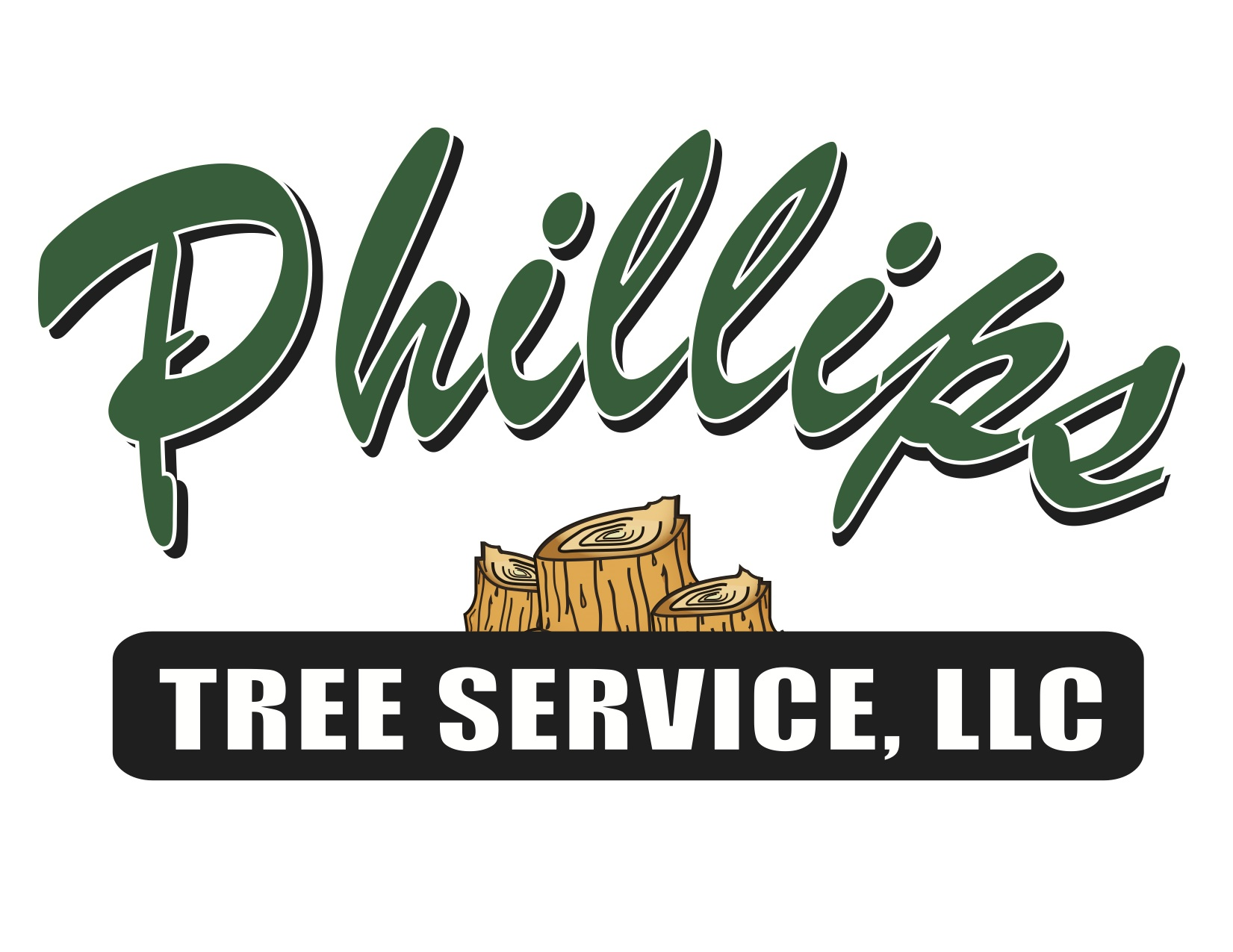 18 Elegant Book Of Tree Services Montpelier Dototday Com