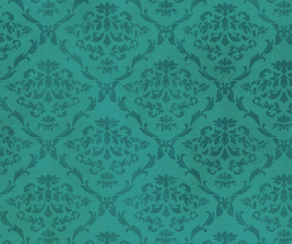 Teal backgrounds tumblr - photo#16
