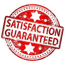 BANDAR TOGEL SATISFACTION GUARANTEE