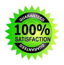 TOGEL ONLINE CUSTOMER SATISFACTION GUARANTEE