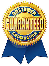 TOGEL CUSTOMER SATISFACTION GUARANTEE AWARD