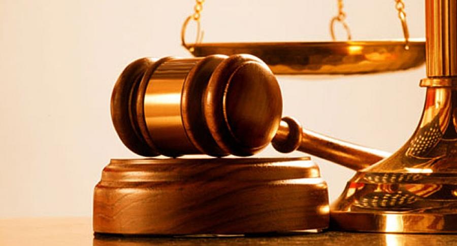 San Diego Divorce Attorney for Men