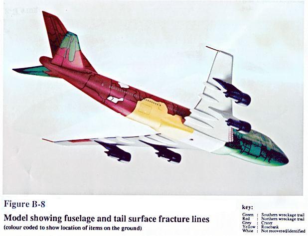 Lockerbie Picture Fb8