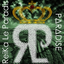 PARADISE - RLP Single
