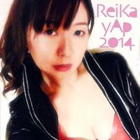 RLP - YAP