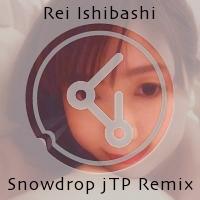 G.T.P. Remix Works 01