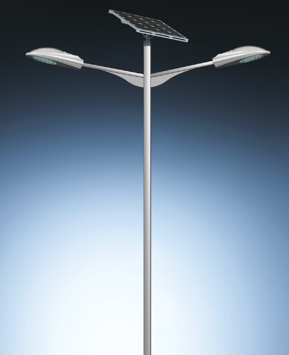 solar street light solar street light led led street light solar