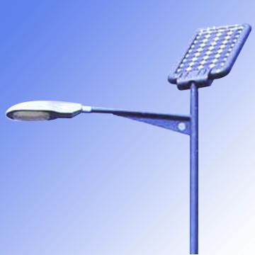 lights solar street lighting system solar street light price solar