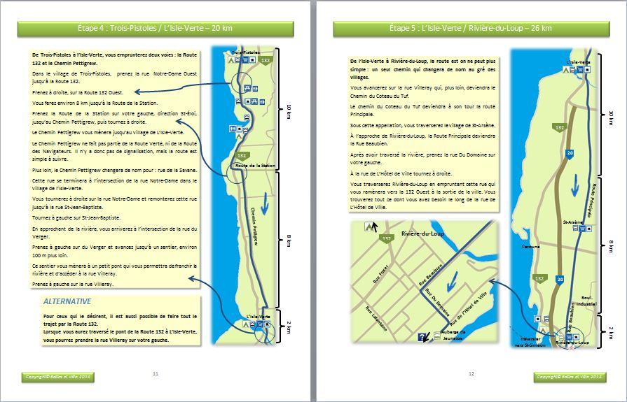 Extrait Guide Chemin des Navigateurs