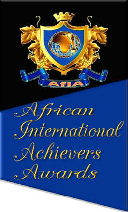 AfIA Awards