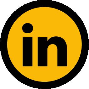 AfIA Linkedin