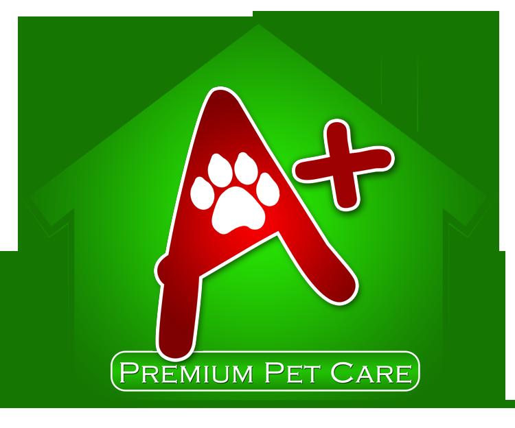 A+ Premium Pet Care