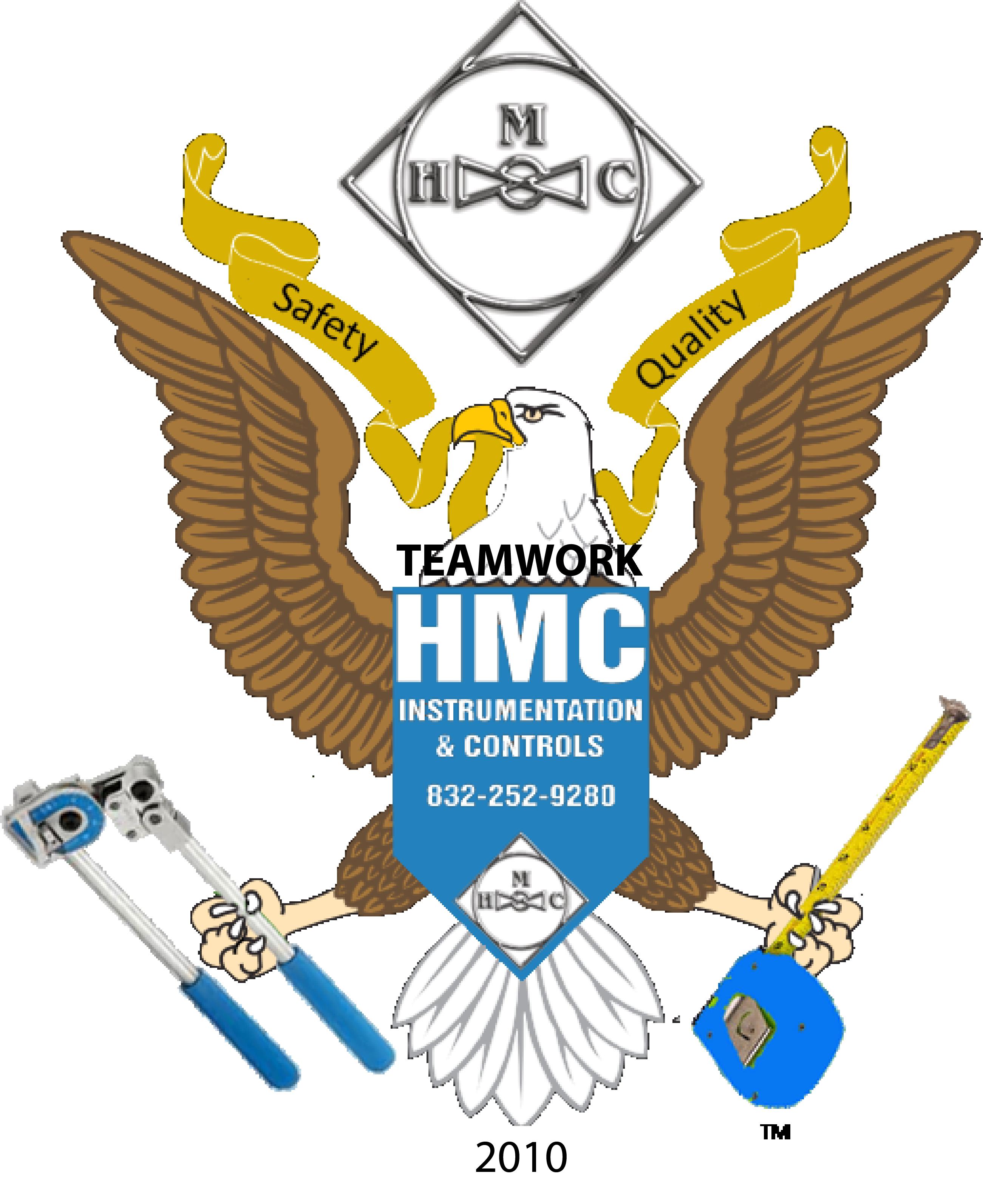 HMC pneumatic hydraulic controls experts
