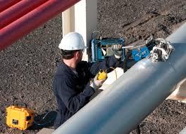 hydraulic benders