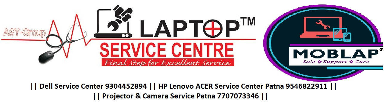 Computer Repair & Services in Boring Road, Patna, Maintenancec